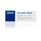 EUROSEAL-CHECK Test inkl. 100 Testbögen