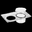 EUROSONIC 3D & EUROSONIC ENERGY - Becherhalter für 2 Becher