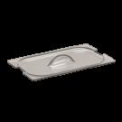 EUROSONIC 3D & EUROSONIC ENERGY - Kunststoffdeckel