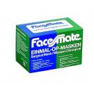 Face Mate  - 50 St.