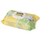Bacillol® AF Tissues - Flowpack mit 80 Tücher