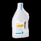 Schülke&Mayr dentavon® liquid - 5 L