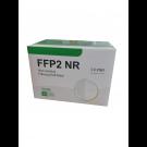 Atemschutzmaske FFP2 NR - 50 Stk.