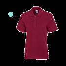 BP® Damen-Poloshirt verschiedene Farben(1648)
