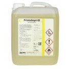 Alpro PrintoSept-ID - 5 L Kanister
