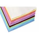 Akzenta Tray Filterpapier, 18 x 28cm
